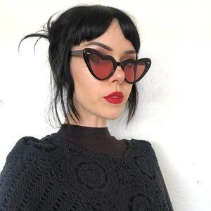 Takesh Eyewear